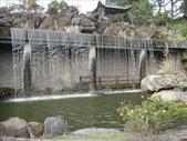 台北淡水緣道觀音廟~一定會十全十美的:1468728550.jpg