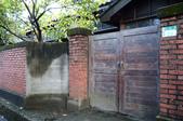 台北黃金博物館:1306917071.jpg