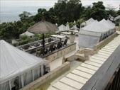 陽明山屋頂上的美食饗宴:1892429781.jpg