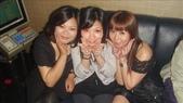 六姊妹ㄉ聚會:1269575113.jpg