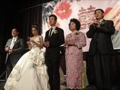 芙蓉寶貝溫馨的婚禮:1974715749.jpg