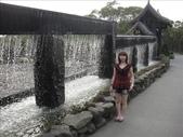 台北淡水緣道觀音廟~一定會十全十美的:1468728594.jpg
