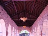 一座位於斗六市郊區的摩爾式秘密花園:1541233879.jpg
