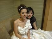 芙蓉寶貝溫馨的婚禮:1974715762.jpg