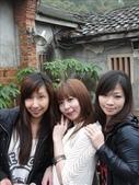 壯觀的桃園石門水庫:1492322935.jpg