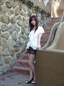 一座位於斗六市郊區的摩爾式秘密花園:1541233903.jpg