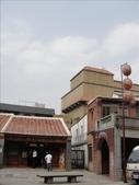 艋舺~意義是三小,我只知道義氣:1093077586.jpg