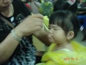 2010年7月我媽公司團遊帶我妹的小孩(:1794839035.jpg