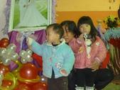 2011-11-26-大胖嬸婆大兒子(叔叔)的喜酒宴:1714692042.jpg