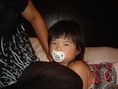 2010年7月我媽公司團遊帶我妹的小孩(:1794839019.jpg