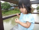 2010/7月底我和妹妹的花市:1972877276.jpg