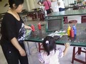 2011 / 7 今年我媽的公司團遊:1809812993.jpg