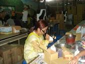 2010年7月我媽公司團遊帶我妹的小孩(:1794839036.jpg