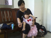 2011 / 7 今年我媽的公司團遊:1809812986.jpg