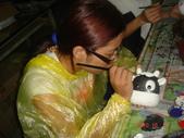 2010年7月我媽公司團遊帶我妹的小孩(:1794839028.jpg