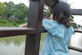 2010/7月底我和妹妹的花市:1972877285.jpg