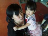 2011 / 7 今年我媽的公司團遊:1809812979.jpg