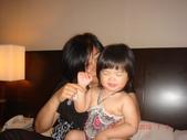 2010年7月我媽公司團遊帶我妹的小孩(:1794839020.jpg