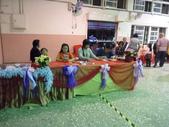 2011-11-26-大胖嬸婆大兒子(叔叔)的喜酒宴:1714692054.jpg