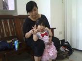 2011 / 7 今年我媽的公司團遊:1809812987.jpg