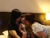2010年7月我媽公司團遊帶我妹的小孩(:1794839021.jpg