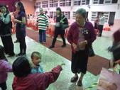 2011-11-26-大胖嬸婆大兒子(叔叔)的喜酒宴:1714692045.jpg