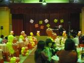 2011-11-26-大胖嬸婆大兒子(叔叔)的喜酒宴:1714692056.jpg