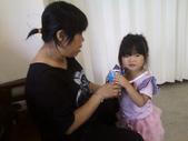2011 / 7 今年我媽的公司團遊:1809812981.jpg