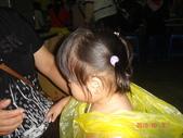 2010年7月我媽公司團遊帶我妹的小孩(:1794839030.jpg
