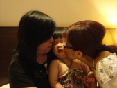 2010年7月我媽公司團遊帶我妹的小孩(:1794839022.jpg