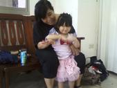 2011 / 7 今年我媽的公司團遊:1809812988.jpg