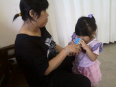 2011 / 7 今年我媽的公司團遊:1809812982.jpg