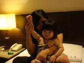 2010年7月我媽公司團遊帶我妹的小孩(:1794839023.jpg