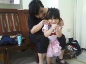 2011 / 7 今年我媽的公司團遊:1809812989.jpg