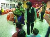 2011-11-26-大胖嬸婆大兒子(叔叔)的喜酒宴:1714692047.jpg