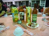 2011-11-26-大胖嬸婆大兒子(叔叔)的喜酒宴:1714692058.jpg