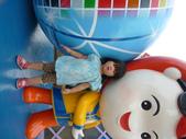 2010/7月底我和妹妹的花市:1972877272.jpg