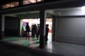 2011-11-26-大胖嬸婆大兒子(叔叔)的喜酒宴:1714692038.jpg