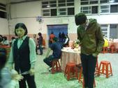 2011-11-26-大胖嬸婆大兒子(叔叔)的喜酒宴:1714692048.jpg