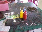 2011 / 7 今年我媽的公司團遊:1809812990.jpg