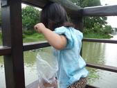 2010/7月底我和妹妹的花市:1972877273.jpg