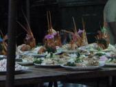 2011-11-26-大胖嬸婆大兒子(叔叔)的喜酒宴:1714692049.jpg