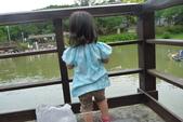 2010/7月底我和妹妹的花市:1972877290.jpg