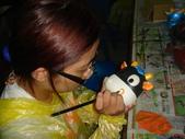 2010年7月我媽公司團遊帶我妹的小孩(:1794839033.jpg