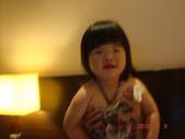 2010年7月我媽公司團遊帶我妹的小孩(:1794839025.jpg