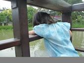2010/7月底我和妹妹的花市:1972877274.jpg
