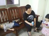 2011 / 7 今年我媽的公司團遊:1809812984.jpg