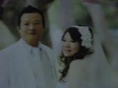 2011-11-26-大胖嬸婆大兒子(叔叔)的喜酒宴:1714692040.jpg