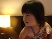 2010年7月我媽公司團遊帶我妹的小孩(:1794839026.jpg