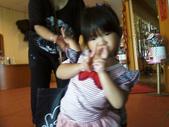 2011 / 7 今年我媽的公司團遊:1809812977.jpg